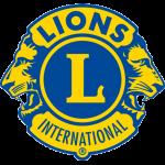 lionlogo-1